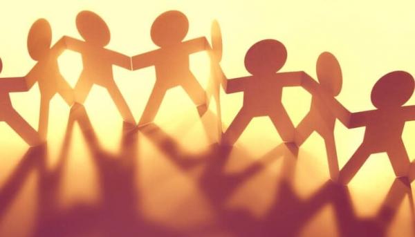 Axudas a entidades de iniciativa social para gastos ocasionados polo COVID-19