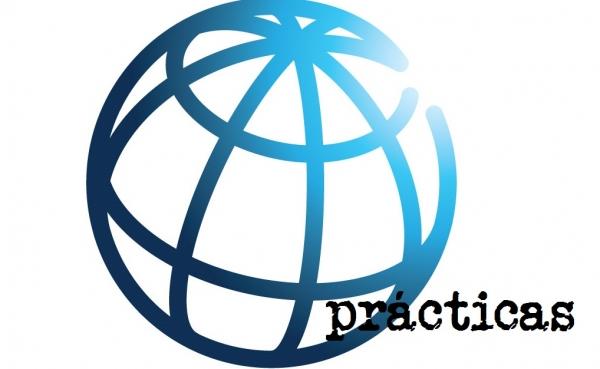 Prácticas no Banco Mundial