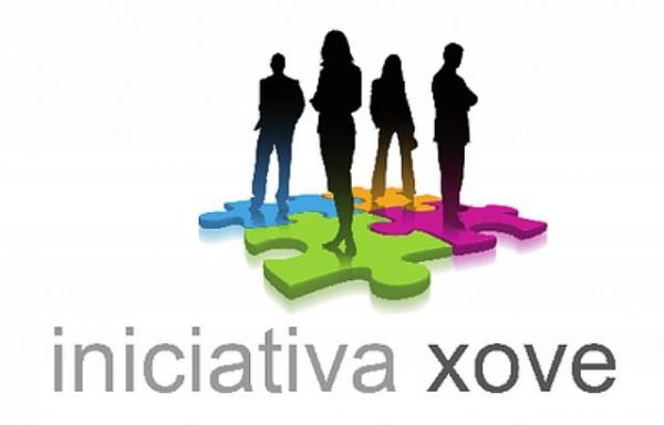Subvencións concedidas no programa Iniciativa Xove