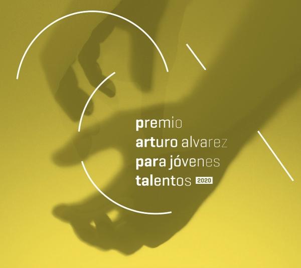 Premio Arturo Álvarez para novos talentos