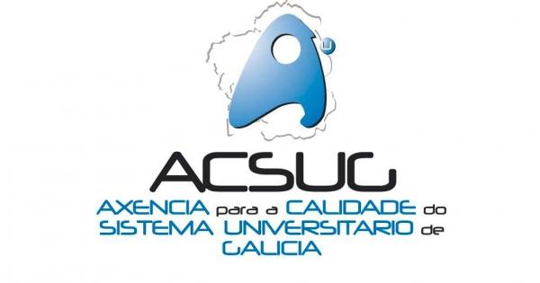 Avaliación para ser profesorado das universidades de Galicia