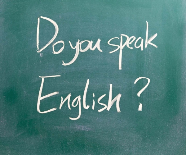Programa intensivo de inmersión lingüística en inglés
