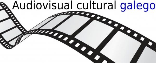 Subvencións ao audiovisuais de contido cultural galego
