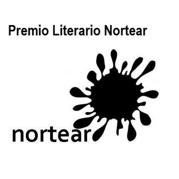 Premio Literario Nortear