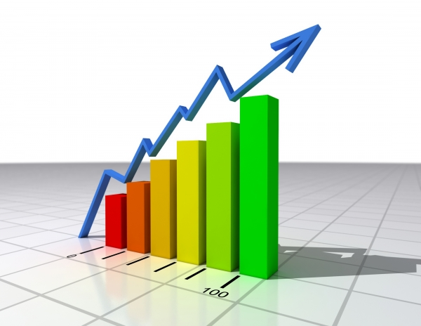 Bolsas de posgrao en estatística