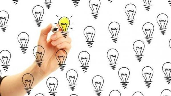 Axudas para novos emprendedores