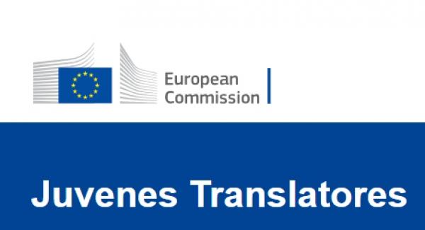 Juvenes Translatores 2018
