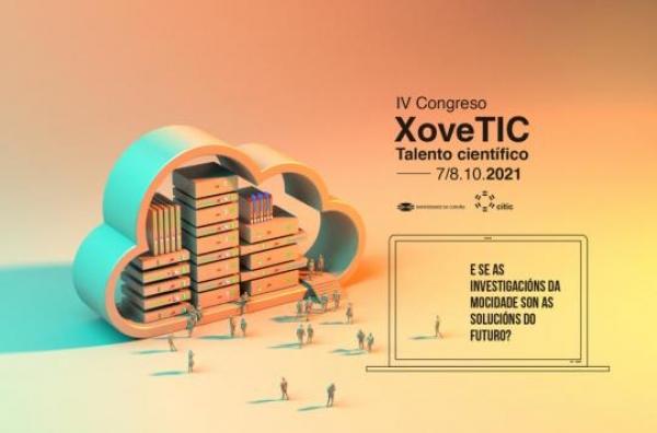IV Congreso XoveTIC