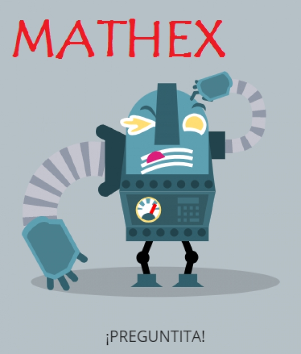 Mathex
