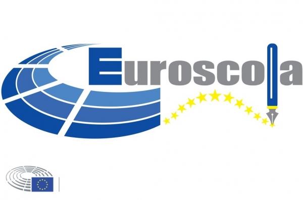 XXIV edición de concurso Euroscola