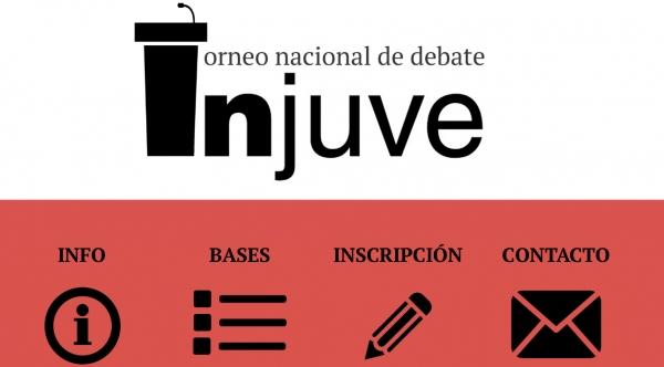 1º Torneo Nacional de Debate