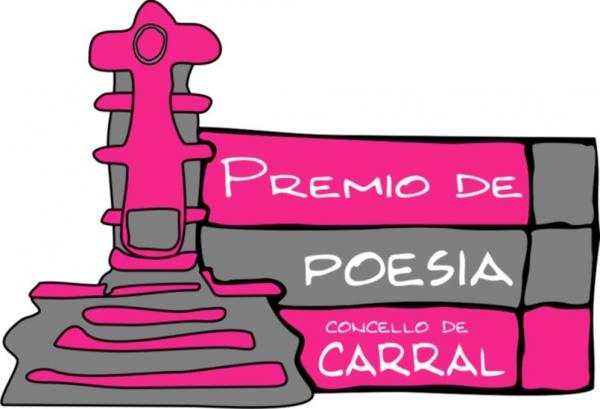 XXIII Concurso de Poesía Concello de Carral