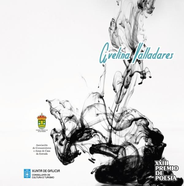 XXIII Premio de Poesía Avelina Valladares