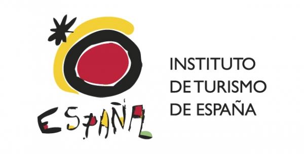 Bolsas Turismo de España