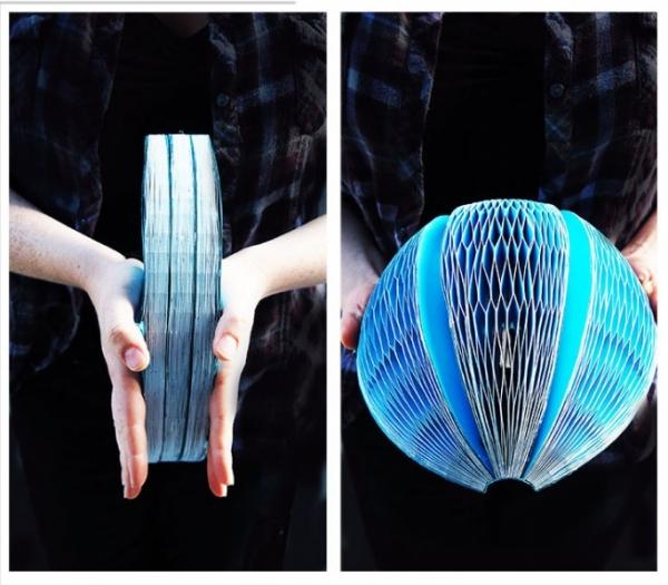 Premio internacional de deseño James Dyson