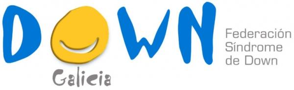Colabora con Down Galicia nas compras online