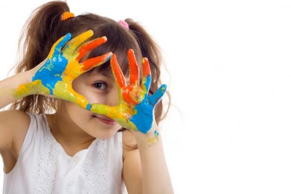 Curso de Monitor/a de actividades de tempo libre en Noia da Escola galega de tempo libre