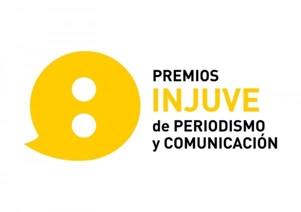 Premios Injuve de Xornalismo e Comunicación