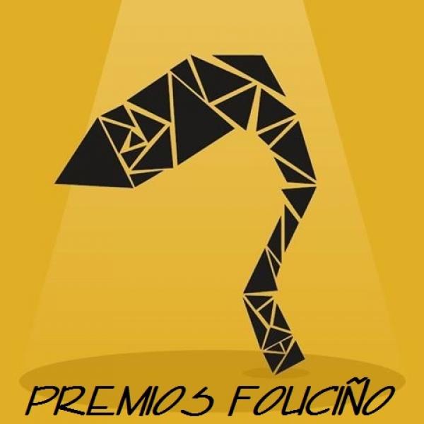 III Premios Fouciño