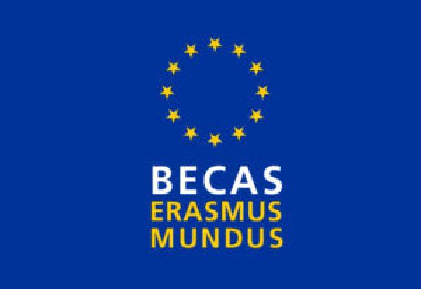 Bolsas Erasmus Mundus