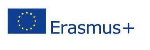 Erasmus+: axudas no capítulo de Mocidade do Programa de acción comunitario