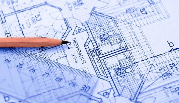 Bolsas en Arquitectura Técnica