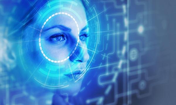 Tech Kids, talento dixital