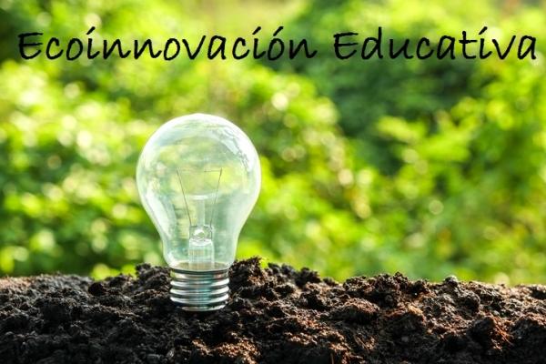 II Premios Fundación Endesa á Ecoinnovación Educativa