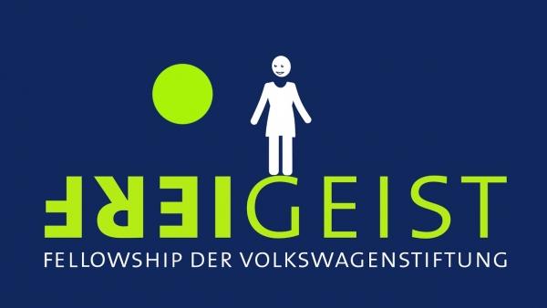 Bolsas Freigeist en Alemaña