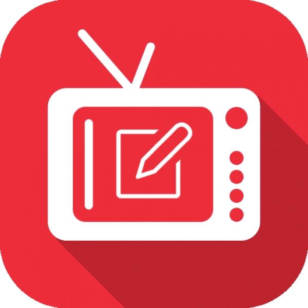 Premio a proxectos de webserie en galego