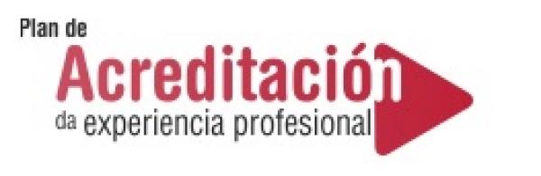 Procedemento de Acreditación da Competencia Profesional 2020 da Consellería de Educación