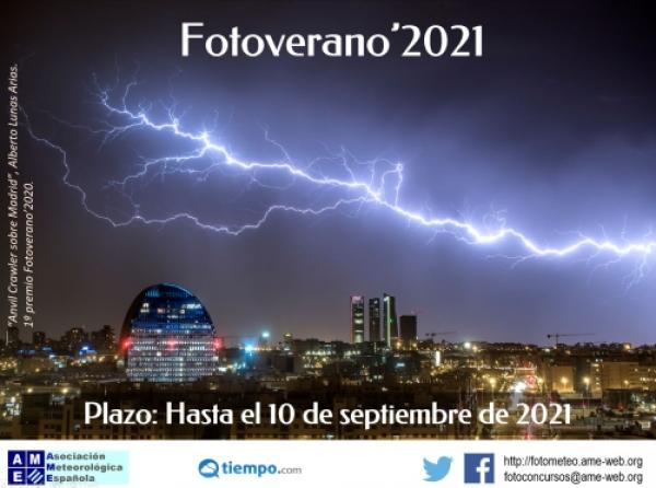 Fotoverano 2021
