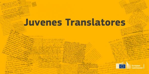 Juvenes Translatores