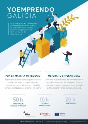 EuEmprendo Galicia