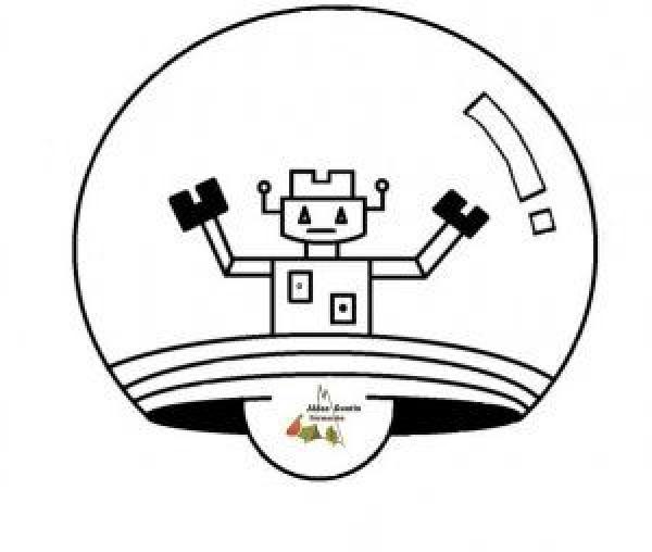 Cursos de Iniciación á Robótica Educativa