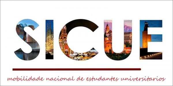 SICUE: mobilidade nacional de estudantes universitarios