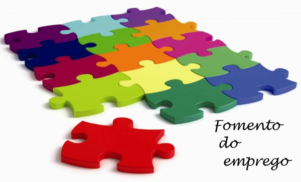 Axudas para a creación de novas empresas e para consolidación do emprego