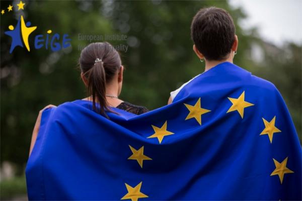 Prácticas  no Instituto Europeo para a Igualdade de Xénero