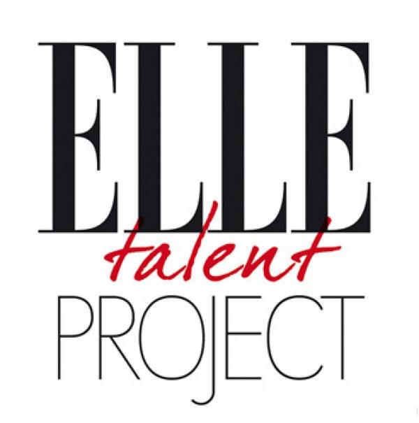 Elle Talent Project