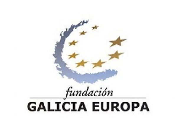 Bolsa en materia de financiamento comunitario de proxectos europeos no ámbito da innovación e a investigación