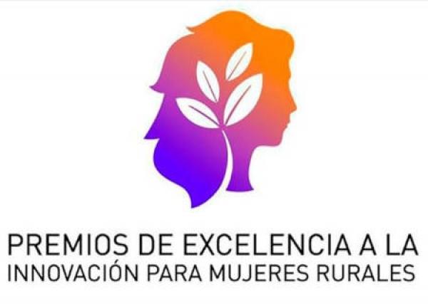 XII Premios de Excelencia á Innovación para Mulleres Rurais