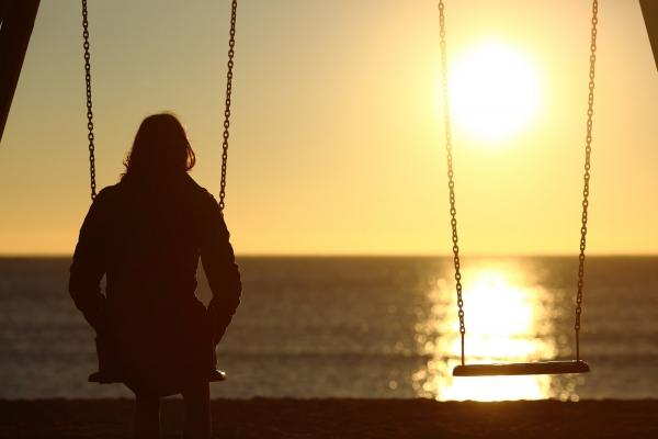 Programas de axudas a mulleres en situación de especial vulnerabilidade
