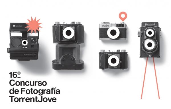 16º Concurso de Fotografía TorrentJove