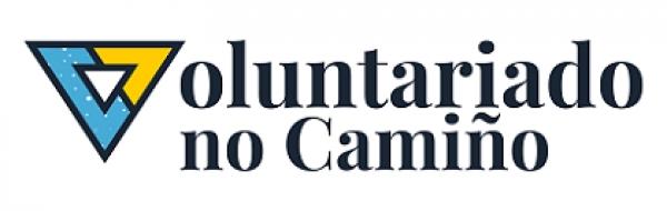 Voluntariado no Camiño 2021