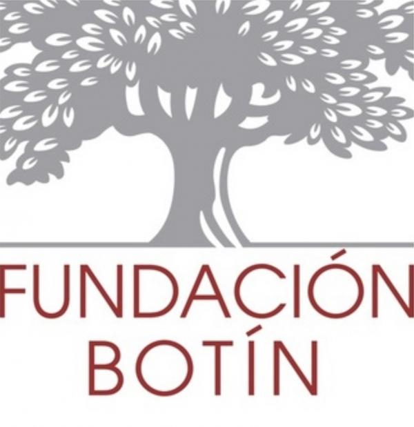 Bolsas artísticas da Fundación Botín