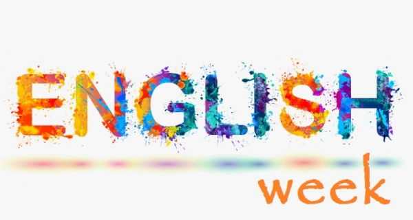 English Week para centros educativos