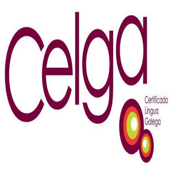 Probas para a obtención dos certificados de lingua galega, Celga 1, 2, 3 e 4