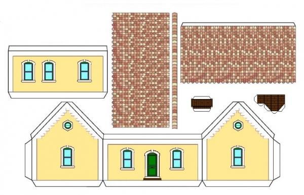Axudas para a adquisición de vivendas protexidas