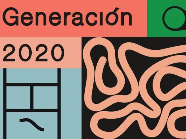 Xeración 2020