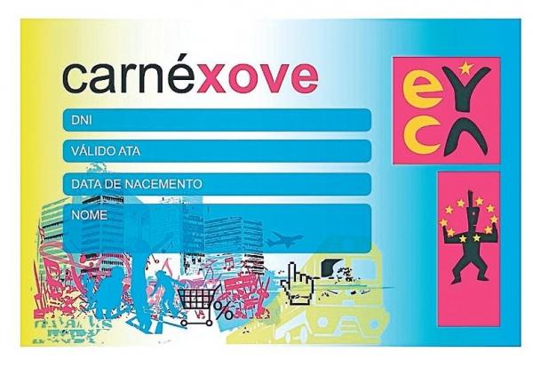 Novo establecemento adherido o programa Carné Xove